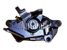 Disc Brake Caliper-OEF3 Rear Left Autopart Intl 1405-12744 Reman
