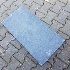 Terrassenplatten Quarzit Silver Gehweg Garten Bodenbelag Naturstein 80 x 40 x 3