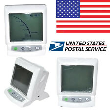 USA Dental lab endo Endodontic Apex Locator Root Canal Finder Dentist  top store