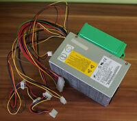 ATX Netzteil Fujitsu Siemens Newton Power NPS-200PB-132 S26113-490-V50 TOP! (D1)