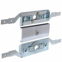 Roller Door Lock For Garage- Replacement for B & D- Rola-FREE POST-07352281