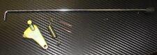 * FORDSON DEXTA & SUPER DEXTA TRACTOR HANDBRAKE REPAIR KIT