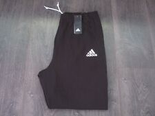 Adidas ZONE Sweat Pant Trainingshose Herren Jogginghose Training Mens Größe L