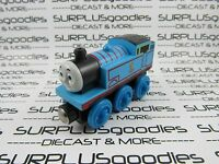 The Learning Curve THOMAS The TRAIN WOODEN Magnetic Train LOOSE Ships from USA