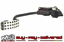 Genuine Bosch Alfa Romeo 2005 GT Q2 Throttle Pedal Module Replacement - KLR