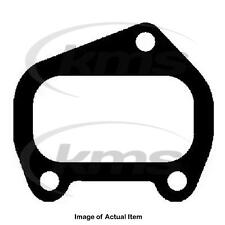 New Genuine VICTOR REINZ Exhaust Manifold Gasket 71-25919-30 Top German Quality