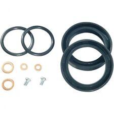 Gasket & seal kit fork - James gasket 45849-87