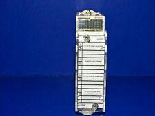 Schneider Electric BMXAMO0410 Modicon X80 Isolated Analog Output Module
