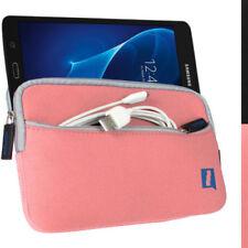 "Custodie e copritastiera Per Samsung Galaxy Tab A per tablet ed eBook 7"""