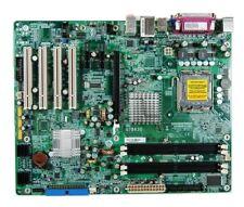 ITOX G7B630-B-G Intel Q965E Socket-LGA775 Pentium-4 ATX Motherboard