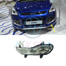 For Ford Escape Kuga 2013-2016 LEFT Driving Side Bumper Driving Lamp k Fog Light
