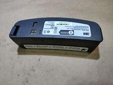 3M High Capacity Battery TR-332 for Versaflo TR-300 PAPR - 1EA