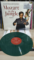 LP MOZART IN THE JUNGLE - SEASON 3 - NUMBERED - MOV - MUSIC ON VINYL