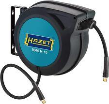 Hazet 9040N-10 Schlauchaufroller Druckluft