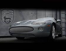 Jaguar XK8 & XKR Lower Mesh Grille (only 2005-2006 models)