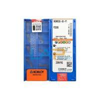 10PCS/box NEW For KORLOY CNC MGMR200-6D-PT PC5300 CNC Blade