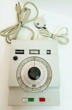 Philips/Beseler Pdt-022/09 Super Automatic Timer