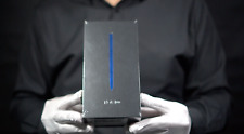 Samsung Galaxy Note 10+ 4G 256GB Unlocked Phone Boxed - 'The Masked Man'