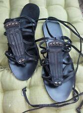 Sandales et chaussures de plage Mango pour femme | eBay