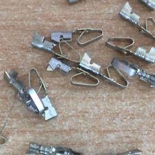 50x MX-02-08-2003 contacto macho 0.5 ÷ 2.5mm2 14 ÷ 20AWG MLX estañado prensado Molex