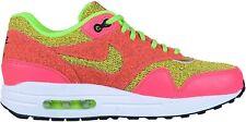 Original Women's Nike Air Max 1 SE Trainers 881101 300