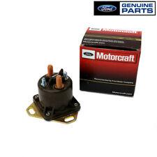 Ford F250 F350 Super Duty 7.3 Diesel Glow Plug Relay Module OEM Motorcraft DY861