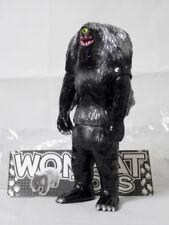 Aguskeron Figure Wonder Festival Limited WOMBAT TOY Original Monster Kaiju