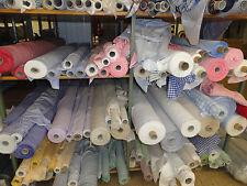 hochwertige große Stoffreste Restepaket Bastel Deko Stoffe aus Baumwolle 3,5€/kg