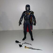 2020 GI Joe Classifieds Wave 2 Cobra Commander