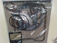 AUTOMATIC TRANSMISSION REBUILD GASKET RING SEAL KIT FORD C6 AUTO TRANS F100 F150