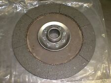 BMW Airhead NEW Clutch Friction Disc plate 1970-09/80 r60/5 r75/5 r75/6 r90s etc