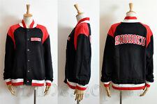 Slam Dunk SlamDunk Shohoku Jersey Sweater Cosplay Costume Athletic Apparel