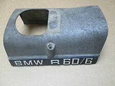 BMW R60/6 starter motor cover (Our ref CBT1)