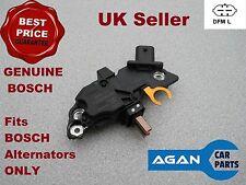 Arg220 Alternador Regulador Opel Vauxhall Astra G Vectra B C Zafira un 2.0 2.2