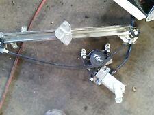 peugeot 306 left hand electric window regulator