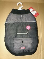 KONG STAY DRY COMFORT DOG VEST SIZE MEDIUM BRAND NEW WITH TAGS
