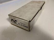 Nissan Skyline Rb26dett R32 R33 R34 GTR 1000cc RC Injectors