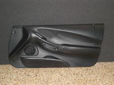 Ford Probe II V6/24V & 16V Türverkleidung Verkleidung R rechts Beifahrerseite