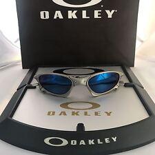 Oakley penny x metal sunglasses rare