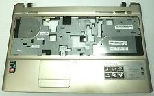 CARCASA SUPERIOR / Upper Cover/Palmrest Acer Aspire 5538 -114G25Mn