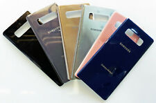 NEW Samsung Note 8 N950 Battery Back Cover Rear Glass Door with Adheisive Tape