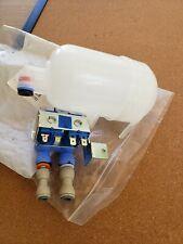 LG Fridge Water Valve AJU74532703 BRAND NEW IN BAG NEVER INSTALLED