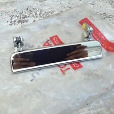 TOYOTA HILUX RN20 RN25 Outer Outside Door Handle(Left Side) Genuine NOS JAPAN