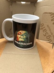Dreamscape Drinking Cup New