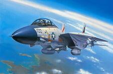 HobbyBoss Model kit 80276 1/72 F-14A Tomcat