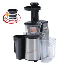 Rgv Juice Art New Estrattore Succo Frutta Verdura 110900  FILTRO SORBETTI GELATI