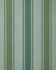 Tapete Streifen Grün günstig kaufen | eBay