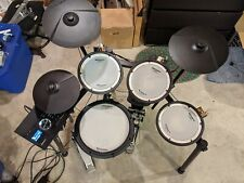 Roland TD-17 KV-S V-Drum. Super clean!! Bluetooth!! Free shipping!!
