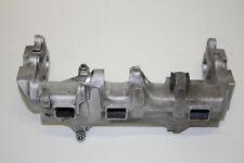 Rahmen Motorhalter Halterung Honda CBR 900 RR SC50 954 (Lager 12-19)