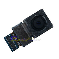 Genuine Main Camera For Samsung Galaxy Note 4 N910 N910F N910U